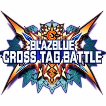 """Five New """"BlazBlue Cross Tag Battle"""" Version 2.0 Characters Have Been Revealed"""