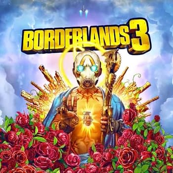 Borderlands 3: Works Where It Counts But Doesnt Add Much Else