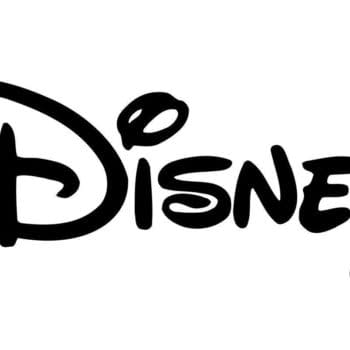 Disney Plans To Sell Video Game Company FoxNext