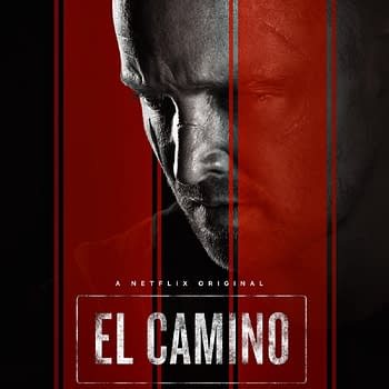 El Camino: A Breaking Bad Movie &#8211 Jonathan Banks Confirms Mikes Return [VIDEO]