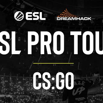 DreamHack &#038 ESL Will Launch A CS:GO Global Circuit In 2020