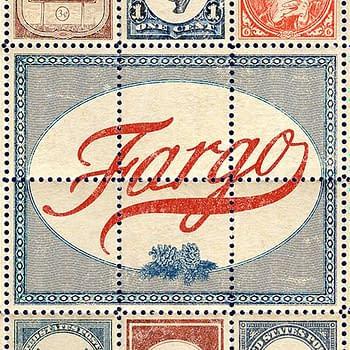 Fargo: Noah Hawley Offers Updates on Season 4 Production Scripts