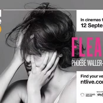 Fleabag: Phoebe Waller-Bridges Original Stage Play More Less Impactful Than TV Series [REVIEW]
