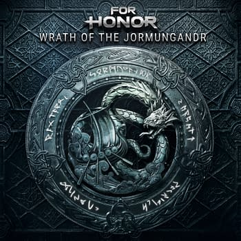 For Honor Launches A New Event Wrath Of The Jormungandr