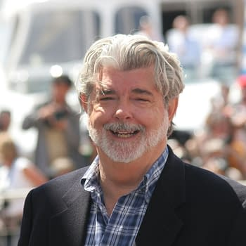 Star Wars: George Lucas Reflects on Why He Sold Lucasfilm to Disney