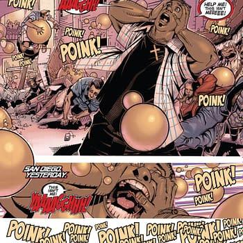 How House Of X #5 Transforms Goldballs into a Major Player (HOXPOX Spoilers)