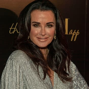 Halloween Kills: Kyle Richards Returns as Lindsey Wallace