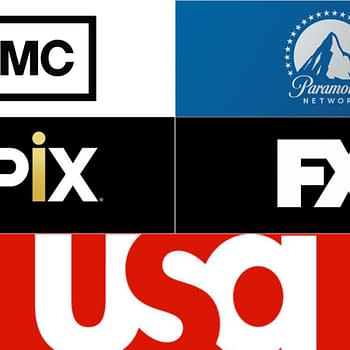The Walking Dead Spinoff Y Godfather of Harlem &#038 More: Our Thoughts on AMC USA FX Paramount &#038 EPIX 2019-2020 [OPINION]