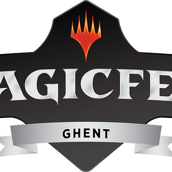 Spanish Team Takes MagicFest Ghent &#8211 Magic: The Gathering