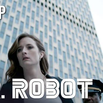 Mr. Robot Season 4: The Cast Recaps Their Characters 3 Season Journeys [VIDEO]