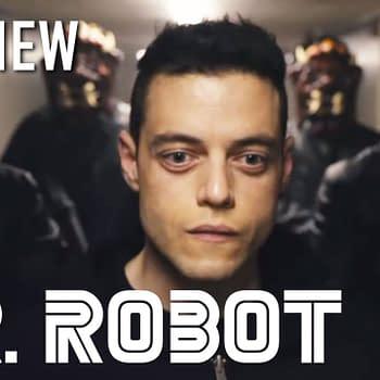 Mr. Robot Season 4 Preview: Elliot vs. Whiterose &#8211 Who Will Win [SPOILERS]
