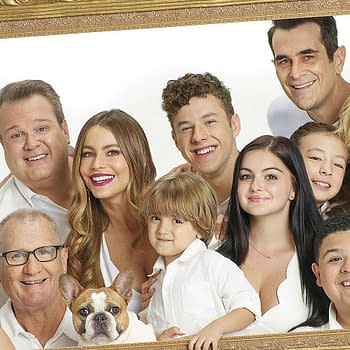 Modern Family: Ducks Wambulances &#038 More &#8211 Our Week Off 5 Favs [OPINION]