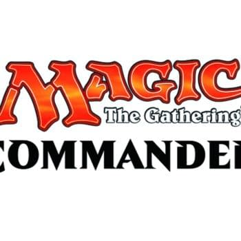 """""""Chulane, Teller of Tales"""" Deck Tech for Commander - """"Magic: The Gathering"""""""