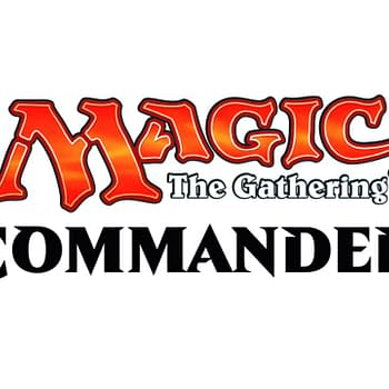 New Brawl Decks Pull No Punches &#8211 Magic: The Gathering