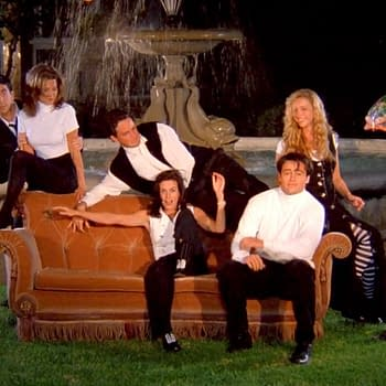 Friends @ 25: The One Where I Dont Understand What All the Hypes About [OPINION]