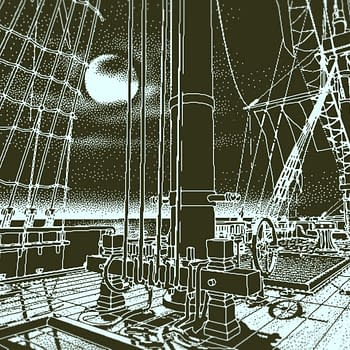 Return Of The Obra Dinn Comes To The Nintendo Switch