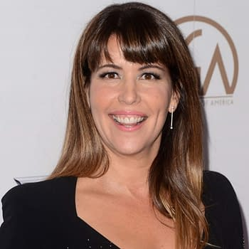 Wonder Woman 1984 Director Patty Jenkins Inks Exclusive Netflix TV Deal