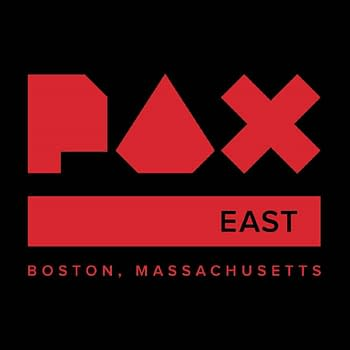 Bostons Mayor Asks Sony To Reconsider Pulling From PAX East