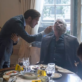 Prodigal Son Season 1 Episode 2 Annihilator Proves Twisted Surprising Family Affair [SPOILER REVIEW]