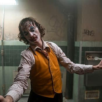 Oscars Nominees: Joker The Irishman 1917 Once Upon a Time&#8230 Lead the Way