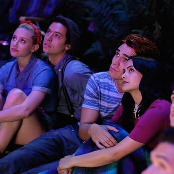 Riverdale Season 4: CW Series Actually Found Ways to Outdo Itself [TRAILER]