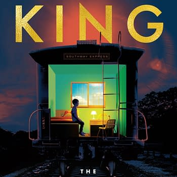 The Institute: David E. Kelley Jack Bender Attached to Stephen King Adapt Series