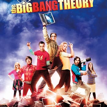 The Big Bang Theory: HBO Max Spends Serious BAZINGAs Secures U.S. 2020 Streaming Rights