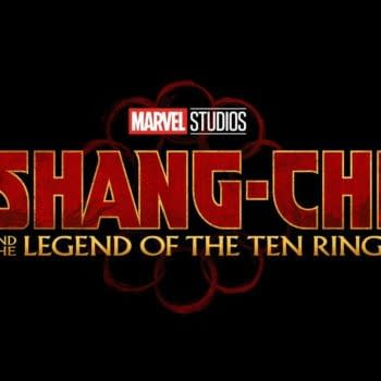 """Shang-Chi"" Director Destin Daniel Cretton Talks Casting Simu Liu as the Title Character"