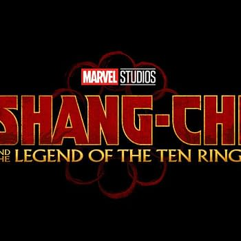 Shang-Chi Director Destin Daniel Cretton Talks Casting Simu Liu as the Title Character