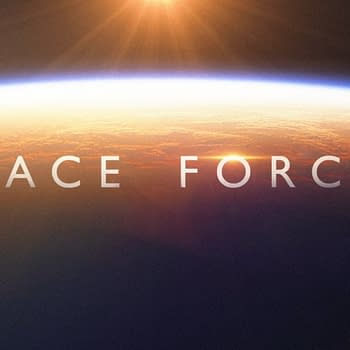 Space Force Recruits Noah Emmerich Fred Willard &#038 Jessica St. Clair for Steve Carell Netflix Comedy