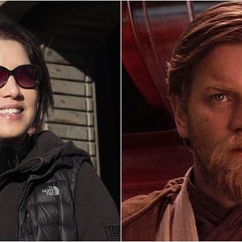 Obi-Wan: The Mandalorian Director Deborah Chow Joins Disney+ Series