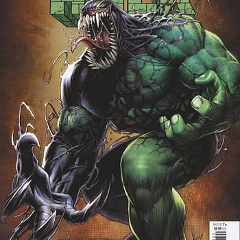 Speculator Corner: Absolute Carnage: Immortal Hulk #1 the Hot Comic Next Wednesday