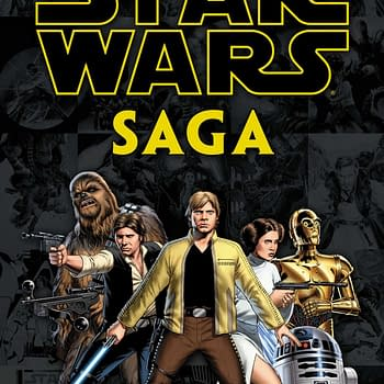 Do Marvels December Star Wars Comics Set the Stage for The Empire Strikes Back #1