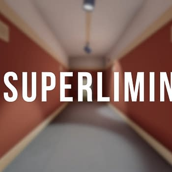 Pillow Castle Games Announces Superliminal Is Coming To Console