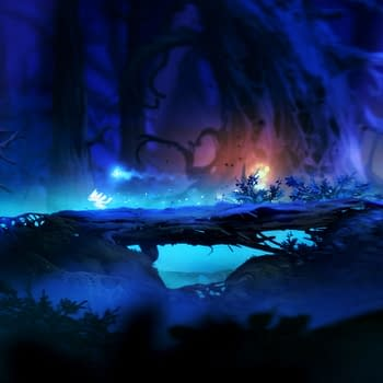 Ori and the Blind Forest on Switch is the Definitive Version of Actual Heartbreak