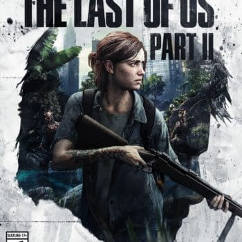 """""""The Last Of Us Part II"""" Finally Receives A Release Date"""
