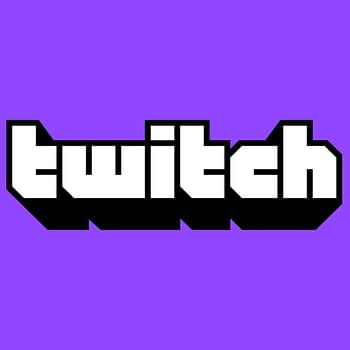 U.S. Military Bails From Twitch After Questionable Recruitment Tactics