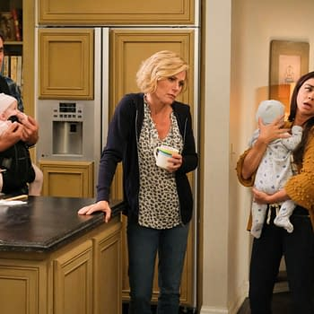 Modern Family Season 11 New Kids on the Block: Strong Start Needed Less Manny More Alex This Round [REVIEW]