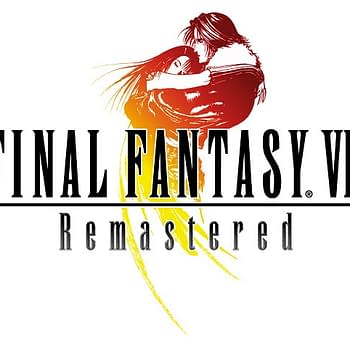 The Long Long Wait for Final Fantasy VIII Remastered is Now Over