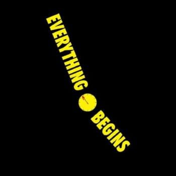 """""""Watchmen"""": On October 20th, """"Everything Begins""""… Again [TEASER]"""