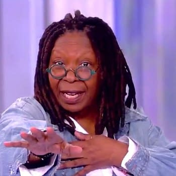 The Stand: Whoopi Goldberg 4 More Join CBS All Access Stephen King Adapt