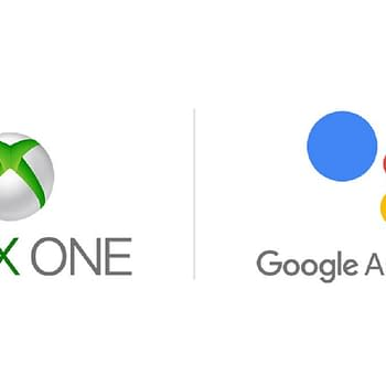 Xbox Will Expand Voice Capabilities With Google Assistant