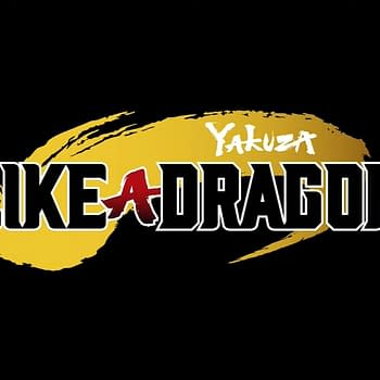 Yakuza: Like A Dragon Will Be Coming To The West In 2020