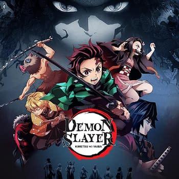 How Demon Slayer: Kimetsu No Yaiba Became Our New Anime Obsession [SPOILER REVIEW]
