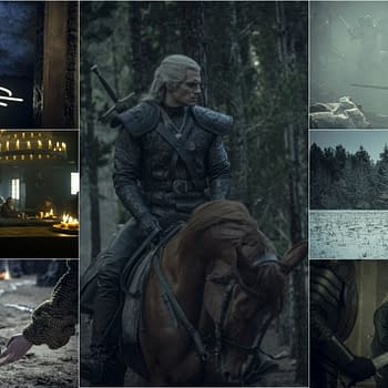 The Witcher Could Never Be Game of Thrones: Its Hero Is Too Relatable [OPINION]
