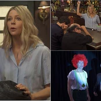 Its Always Sunny in Philadelphia Season 14 Dee Day: Charlie Mac Dennis &#038 Frank Get Dee-Rolled [SPOILER REVIEW]