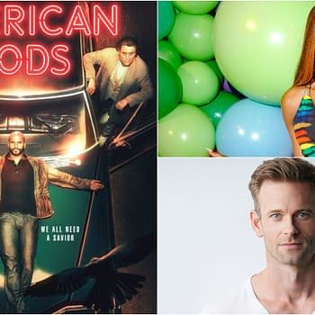 American Gods Season 3 Image Released Eric Johnson Dominique Jackson Cast