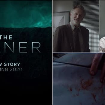 The Sinner Season 3: For Matt Bomers Jamie Death Isnt Going Away &#8211 Its Getting Closer [TEASER]