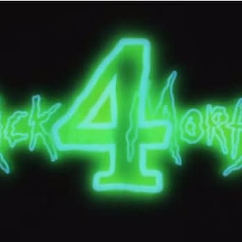Rick and Morty Season 4: Channel 4 Lands Exclusive UK Rights Starting January 2020
