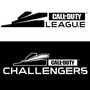 Activision Blizzard Officially Reveals Details To Call Of Duty League